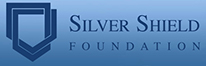 Silver Shield Foundation